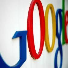 Google запускає нову метрику для онлайн реклами