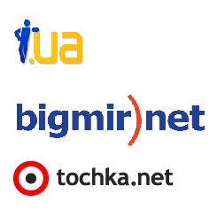 «Медіа Група Україна» збільшила свою частку в United Online Ventures до 45,9%