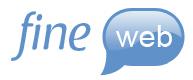 FineWeb продала свої частки в проектах Gloss.ua і Хайвей