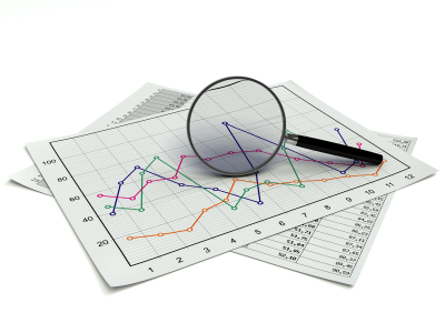 5 важливих досліджень для спеціалістів з SMM та PR
