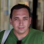 Ігоря Бігдана призначили директором з розвитку ЖЖ в Україні