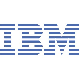 Дайджест: IBM відкриє офіс в Дніпропетровську, Яндекс інвестував у Blekko, UDAC запустив сайт