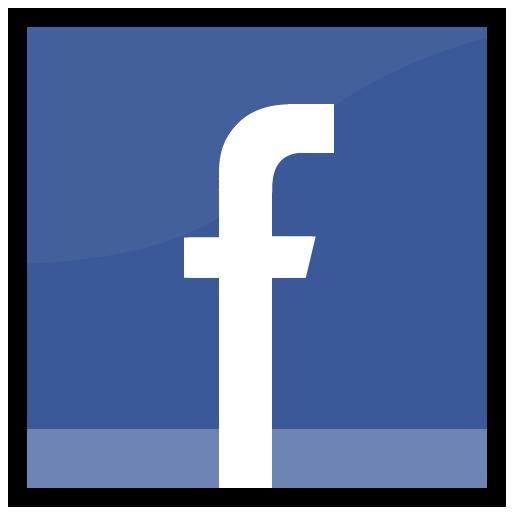 Facebook проводить конкурс для українських користувачів