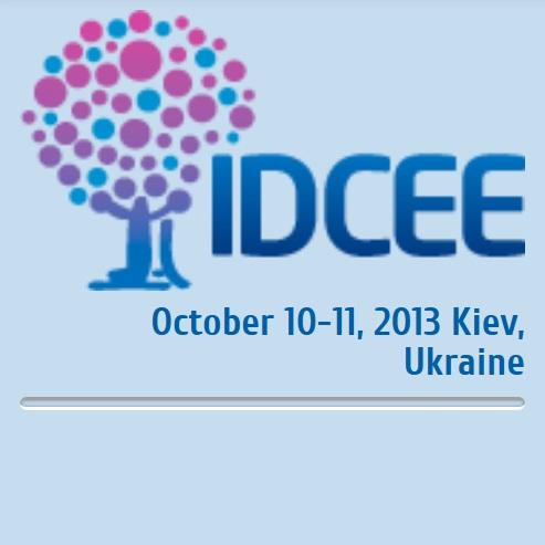 На IDCEE  про онлайн освіту будуть говорити засновники Udemy і Coursera