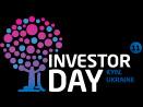 Цього року на Дні Інвестора половина стартапів буде не з України