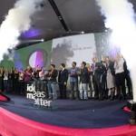 Назвали переможців IDCEE 2013