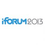 iForum 2013 відбудеться 24 квітня