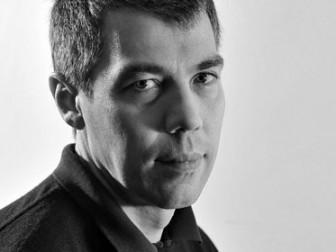 Повідомлення про смерть Іллі Сегаловича спростоване гендиректором Яндекса