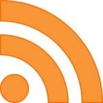 Які альтернативи Google Reader після його закриття?