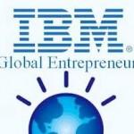 IBM запускає в Україні програму «Глобальний підприємець»
