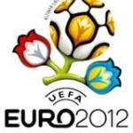 Україна пасе задніх серед учасників ЄВРО 2012, представлених у Facebook