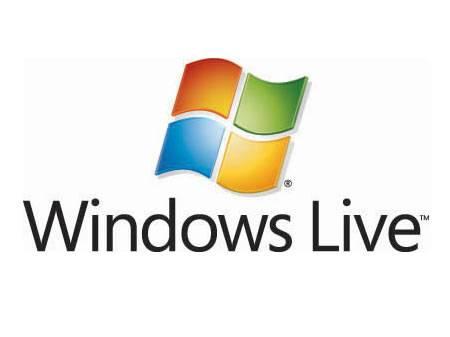 Microsoft відмовиться від бренду Windows Live