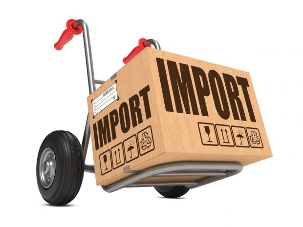 Інтернет магазини стурбовані можливим пониженням граничної ціни безмитного ввезення товарів у майже сім разів