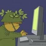 Бундесвер готовий до кібервійни