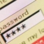Рейтинг найгірших паролів 2012 року