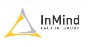 InMind запустила 5 тисячну панель дослідження інтернет аудиторії України