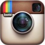 У День Подяки Instagram встановив новий рекорд трафіку