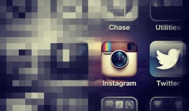Перегляд зображень з Instagram тепер недоступний у Twitter