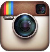 Вийшов Instagram для Android