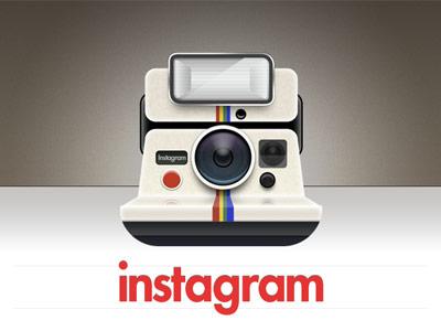 Twitter також хотів придбати Instagram