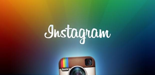 ВКонтакті заблокував усі посилання на Instagram