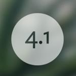 Instagram інтегрувався з ВКонтакте і дозволив завантажувати відео з галереї телефона