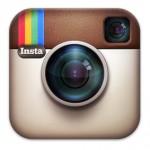 Instagram блокує екаунти користувачів та вимагає від них скан паспорта