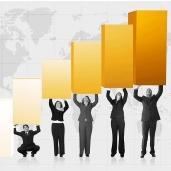 InMind: в Україні 17,6 млн користувачів інтернету (дослідження)