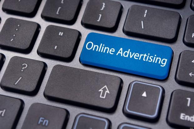 Обсяг ринку медійної інтернет реклами зріс на 42%