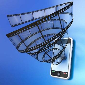 ТБ канали хочуть перекроїти ринок інтернет відео в Україні