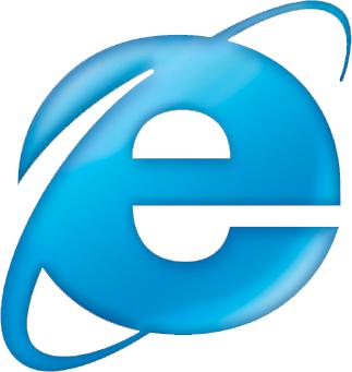У всіх версіях браузера Internet Explorer виявлена надзвичайно небезпечна вразливість