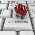 У 2011 році українці витратили 2 мільярди євро в інтернет магазинах