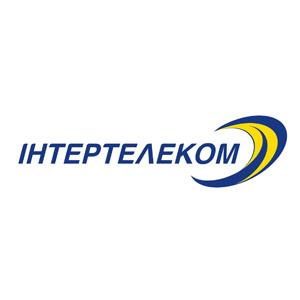 Інтертелеком запустив в 6 регіонах України 3G мережу