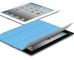 News Corp припиняє випуск iPad газети The Daily