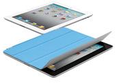 Источник. iPad 2 является вторым поколением планшетного компьютера Apple...