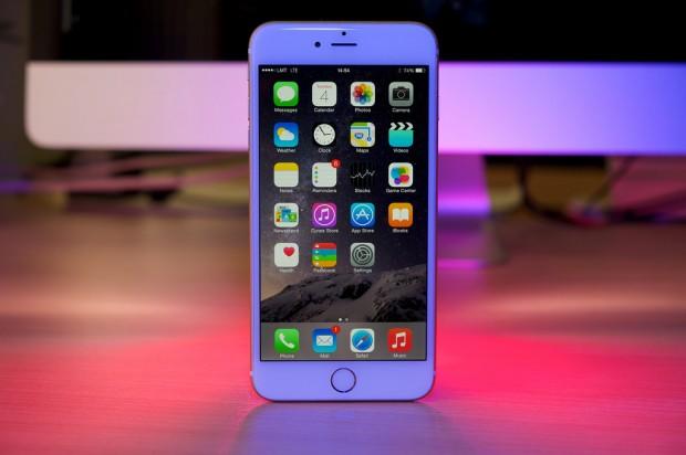 Apple прогнозує перший з 2007 року спад продажів iPhone