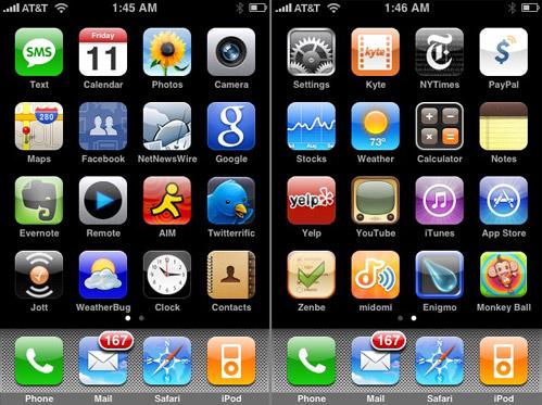 Кишеньковий посібник з мобільного маркетингу: 1000 і один ап