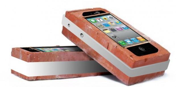 Баг у iPhone та iPad може вивести його з ладу, якщо встановити дату на телефоні 01.01.1970 [НЕ РОБІТЬ ЦЬОГО]