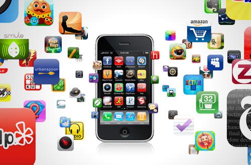 Startup Crash Test 28: Мобільні додатки