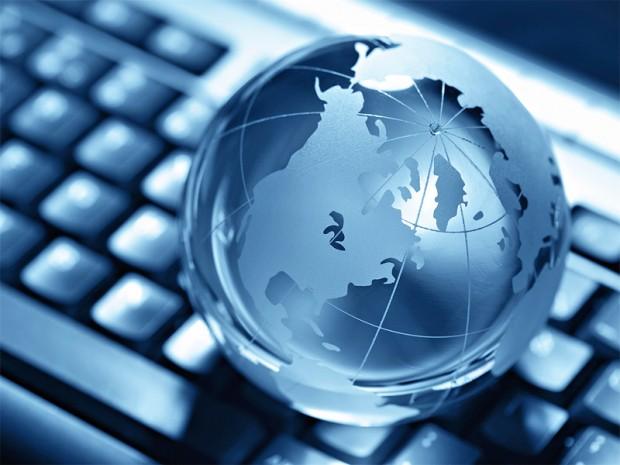 Представники української ІТ та інтернет індустрії звернулись з відкритим листом до влади та опозиції