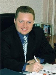 Українську точку обміну трафіком UA IX хочуть приватизувати?