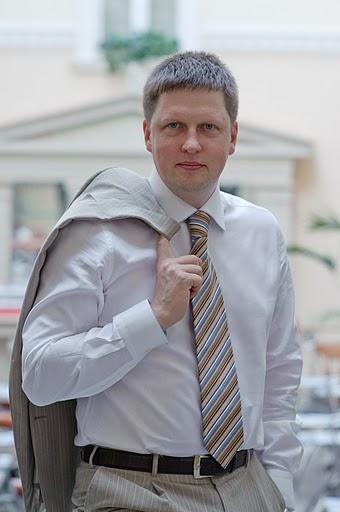 Іван Золочевський очолив «МТС Україна»