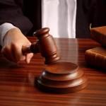 Український суд виніс вердикт, який базується на скріншотах форуму
