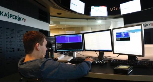 Екс співробітники «Лабораторії Касперського» розповіли Reuters про те, як компанія обманювала конкурентів