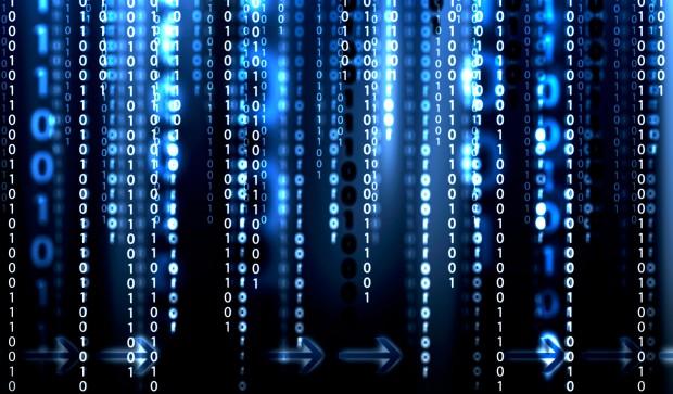 Рада прийняла закон про кібербезпеку, яким відкриває шлях до державно приватної взаємодії у цій сфері