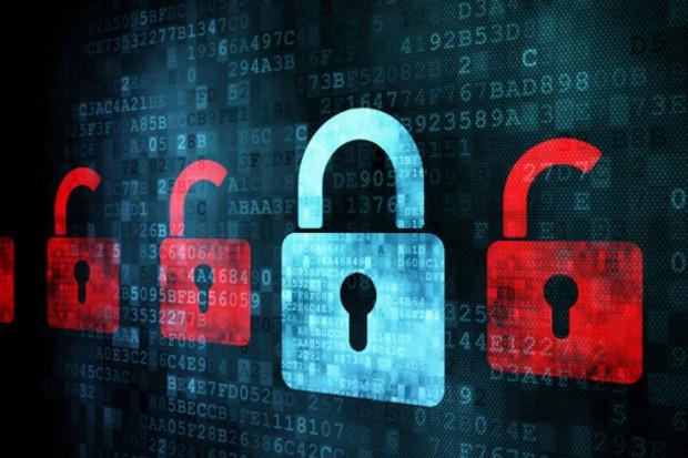 Порошенко призначив Турчинова головним по кібербезпеці в державі