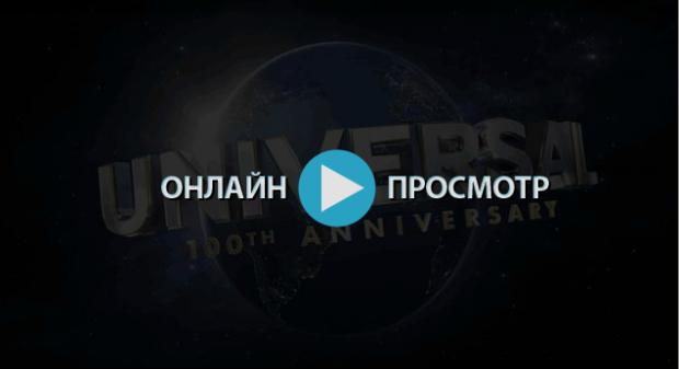 Закриття FS.TO збільшило аудиторію KinoGo та кількість переглядів нелегального контенту в російських соцмережах