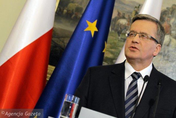 Польща виділить $100 млн на підтримку українських стартапів