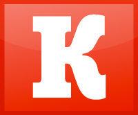 Корреспондент.net синхронізував українську та російську версії сайту