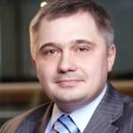 Україна має заплатити 1,4 млрд грн за ліцензійне ПЗ